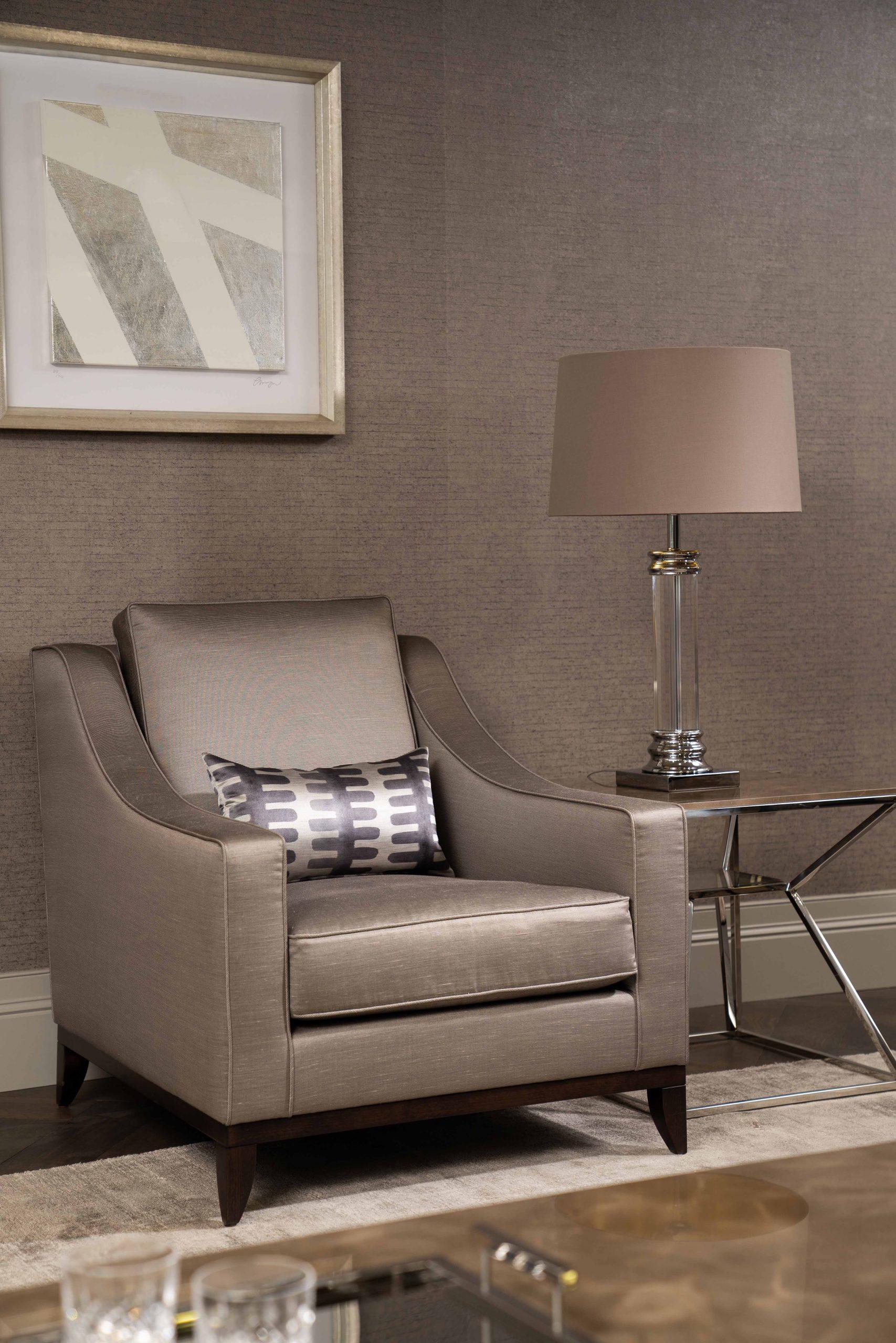 Westbury Chair